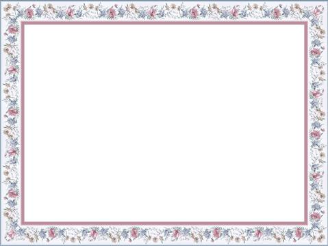 0LIK.RU Версия для печати Рамочки для фото.